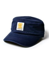 "FATIGUE Cap ""SE Label"""
