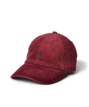 Color : Burgundy
