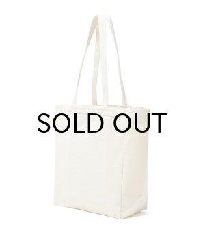画像2: Tote Bag PAY DAY w/Pocket