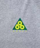 """more photos2: L/S Tee """"TRIANGLE"""""""