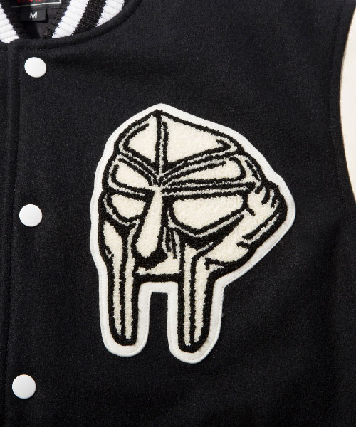 画像: 68 x PUTS Award Jkt Leather Sleeve
